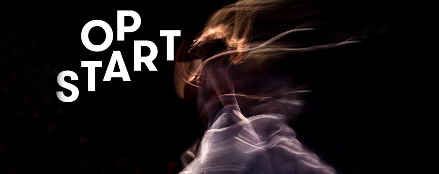 Nordisk kulturkontakt Opstart deadline