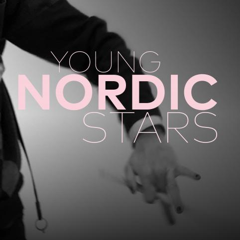 Young Nordic Stars projekt Nordens Institut på Åland
