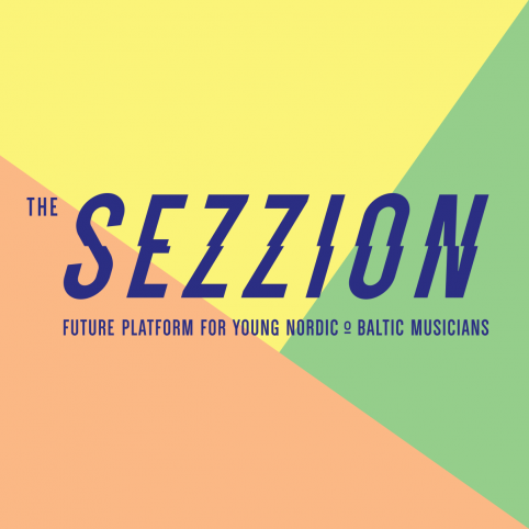 THE SEZZION