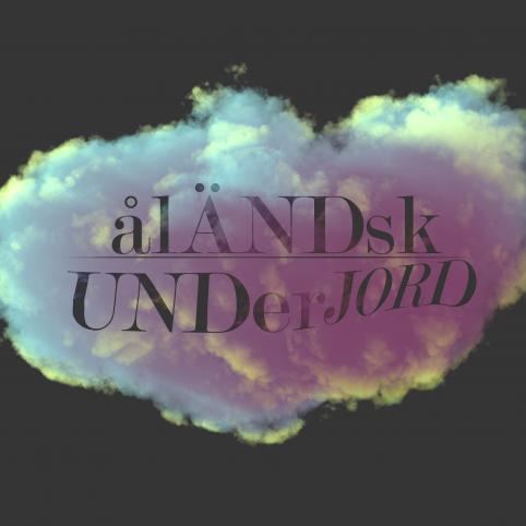 Åländsk Underjord