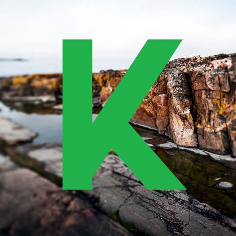 Möteplats: Hållbart ledarskap, passion och inspiration