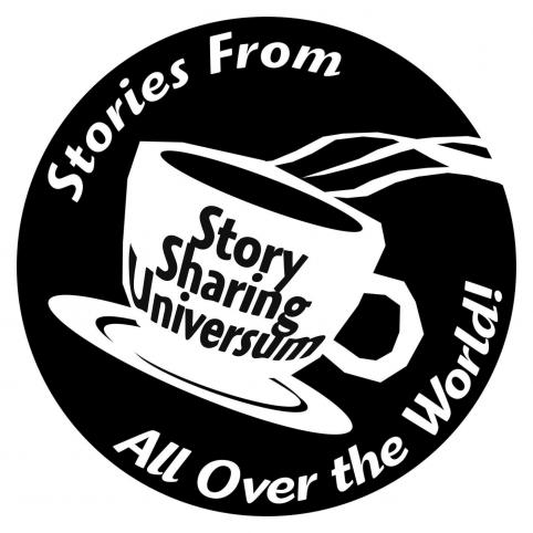 Story Sharing Café