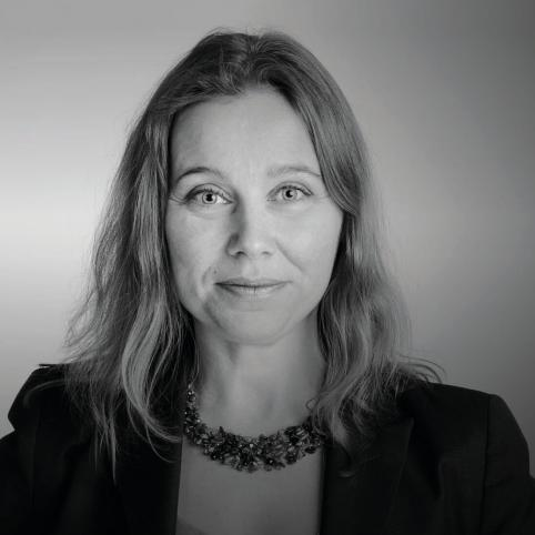 Photo Hanna Hagmark: Therese Andersson. Photo Isabella Grüssner-Sarling: Marcus Boman