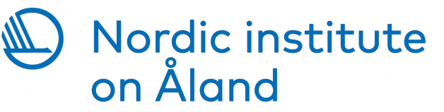 Nordic institute on Åland