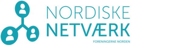 nordic network