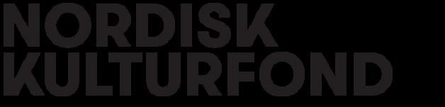 Nordiska kulturfonden