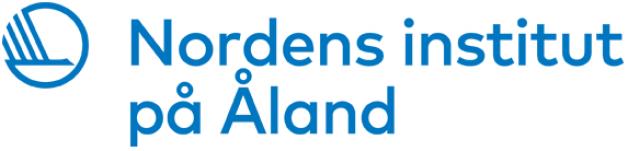 Nordens institut på Åland