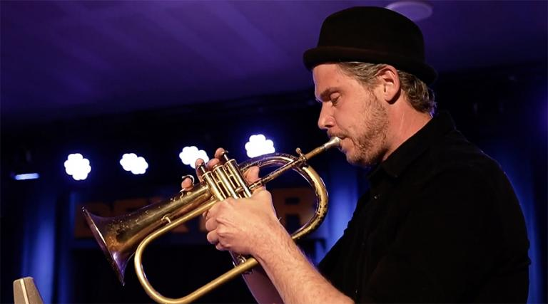 Danish jazz from Dexter May 29 th on nipalive.ax