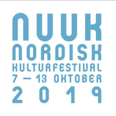 Logo Nuuk Nordisk