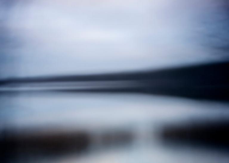 Oss emellan, havet - Galleri NIPÅ, Nordens Institut på Åland, 3.5-27.6