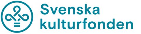 swedish cultural fund