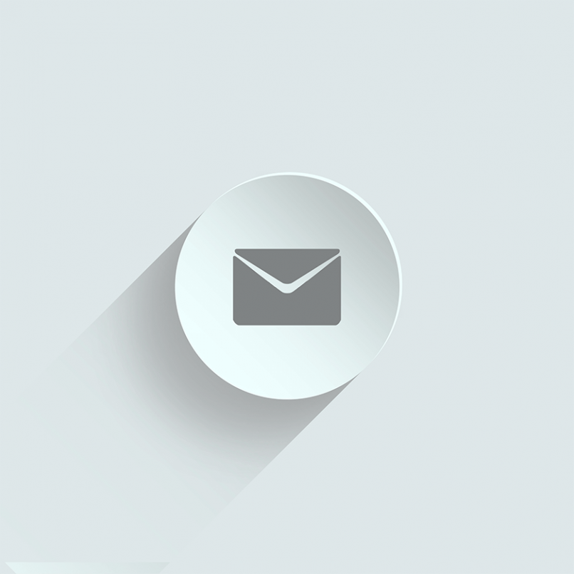 Nordens institut på Åland informerar om kommande mejluppdatering