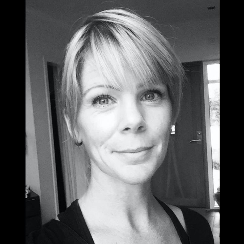 Anna Lind Bengtsson project manager at NIPÅ NIPÅ