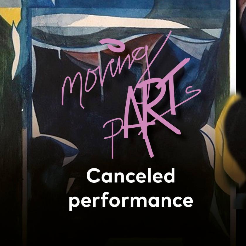 Inhibited performance