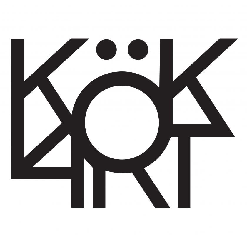 KÖKART Festival 2018