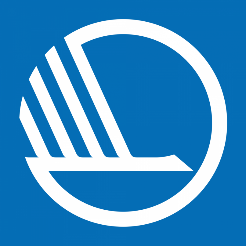 Nordens institut på Åland (NIPÅ)